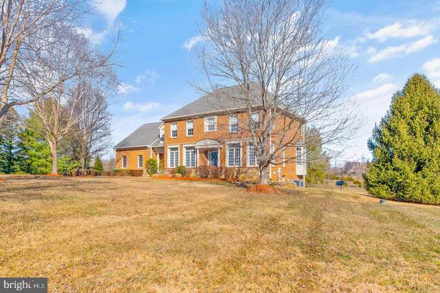 38946 Charles Town Pike, WATERFORD, VA 20197 (#VALO429496) :: Peter Knapp Realty Group
