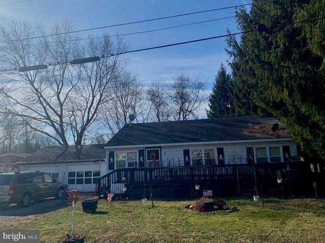 15 Lafayette Road, PENNSVILLE, NJ 08070 (#NJSA140730) :: Colgan Real Estate