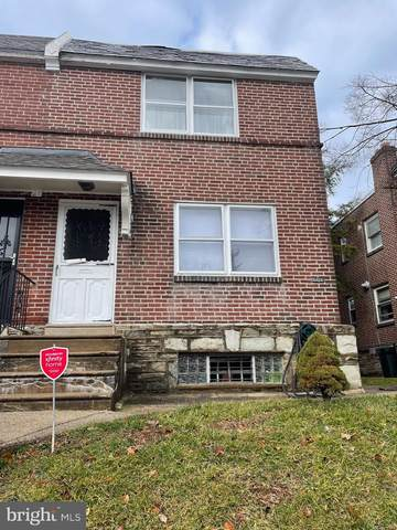 6426 Oxford Avenue, PHILADELPHIA, PA 19111 (#PAPH981824) :: Jim Bass Group of Real Estate Teams, LLC