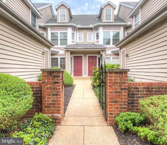 3208 Charing Cross, WILMINGTON, DE 19808 (#DENC519970) :: Bowers Realty Group