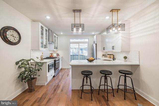 5135 Hadfield Street, PHILADELPHIA, PA 19143 (#PAPH981872) :: Revol Real Estate