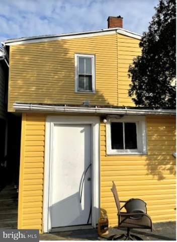 13 S Sillyman Street, CRESSONA, PA 17929 (#PASK134072) :: Flinchbaugh & Associates