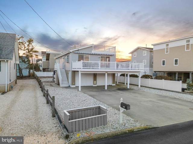 386 N 4TH Street, SURF CITY, NJ 08008 (#NJOC406718) :: The Matt Lenza Real Estate Team