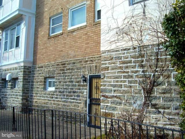 7100 Limekiln Pike, PHILADELPHIA, PA 19138 (#PAPH981904) :: Certificate Homes