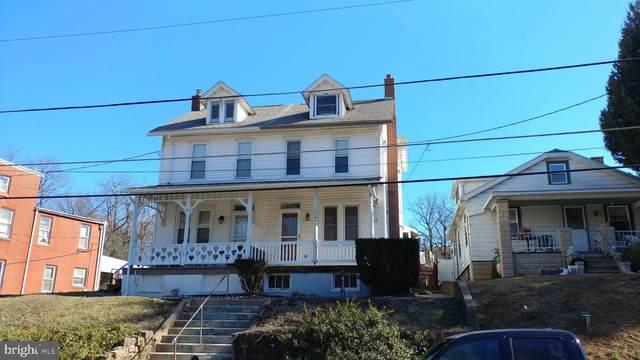 117 Pennwyn Place, SHILLINGTON, PA 19607 (#PABK372846) :: LoCoMusings