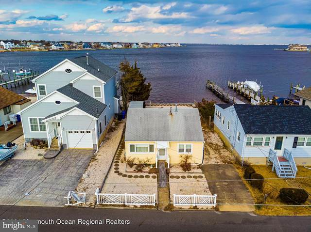 3228 Windsor Avenue, TOMS RIVER, NJ 08753 (#NJOC406726) :: Daunno Realty Services, LLC