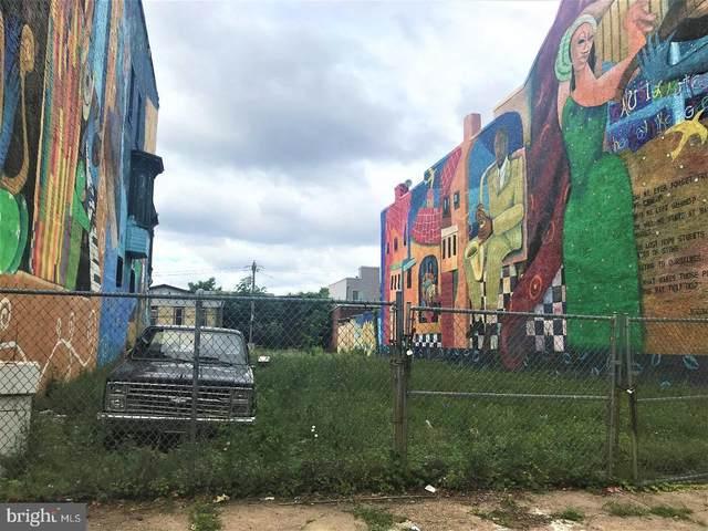 1533 W Girard Avenue, PHILADELPHIA, PA 19130 (#PAPH982010) :: Ram Bala Associates | Keller Williams Realty