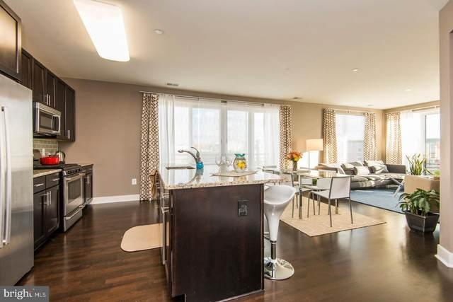 600 S 24TH Street #310, PHILADELPHIA, PA 19146 (#PAPH982030) :: Jason Freeby Group at Keller Williams Real Estate