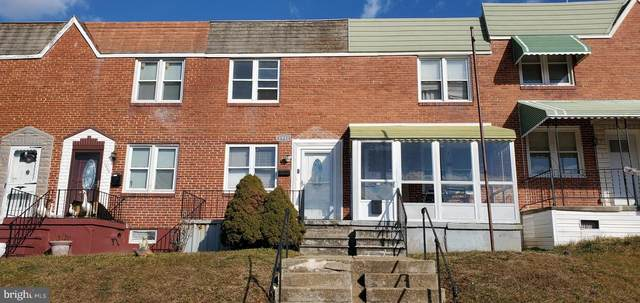 1911 Whistler Avenue, BALTIMORE, MD 21230 (#MDBA537946) :: HergGroup Mid-Atlantic