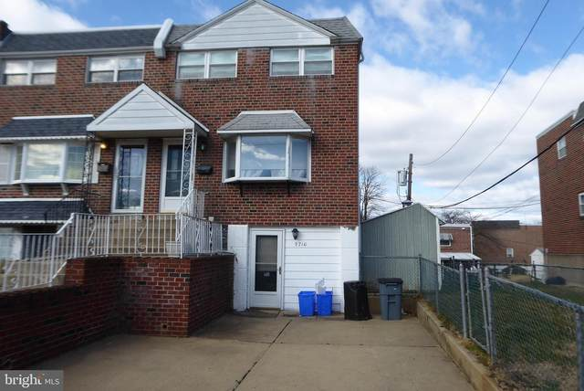 3716 Bandon Drive, PHILADELPHIA, PA 19154 (#PAPH982042) :: Boyle & Kahoe Real Estate