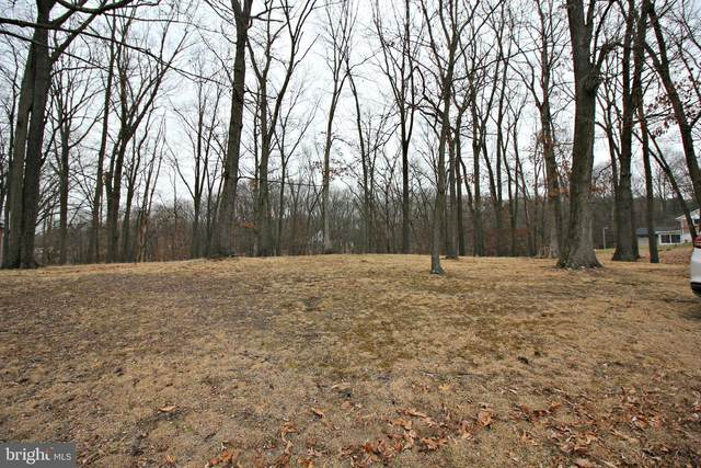 Lot 27 Forest Road, CHAMBERSBURG, PA 17201 (#PAFL177708) :: New Home Team of Maryland
