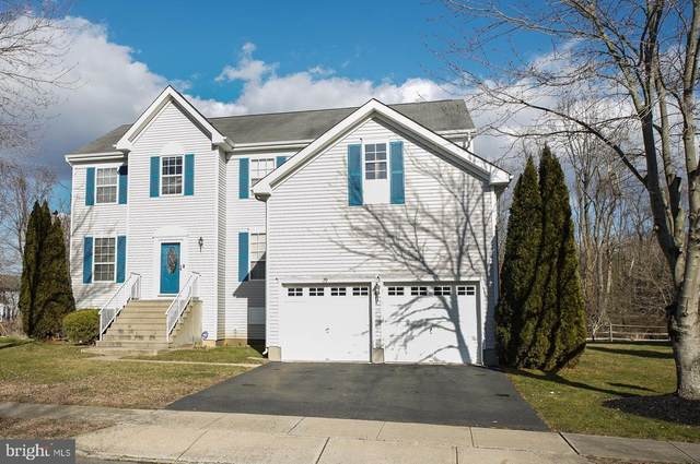 29 Durham Drive, COLUMBUS, NJ 08022 (#NJBL390356) :: Holloway Real Estate Group