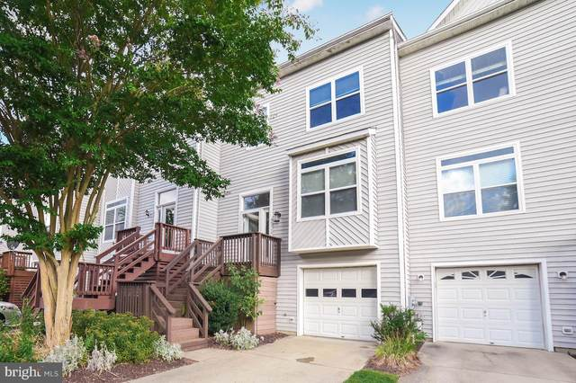 48368 Sunburst Drive, LEXINGTON PARK, MD 20653 (#MDSM174170) :: EXIT Realty Enterprises