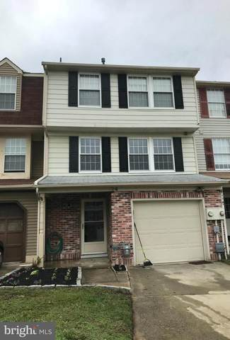 4 Andrew Court, GLASSBORO, NJ 08028 (#NJGL270508) :: Holloway Real Estate Group