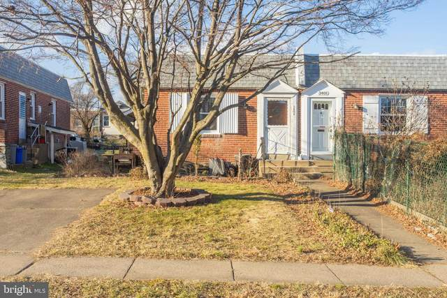 3403 Brunswick Avenue, DREXEL HILL, PA 19026 (#PADE538532) :: Ramus Realty Group