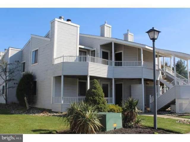 4606 Daniel Lane, VOORHEES, NJ 08043 (MLS #NJCD412166) :: Jersey Coastal Realty Group