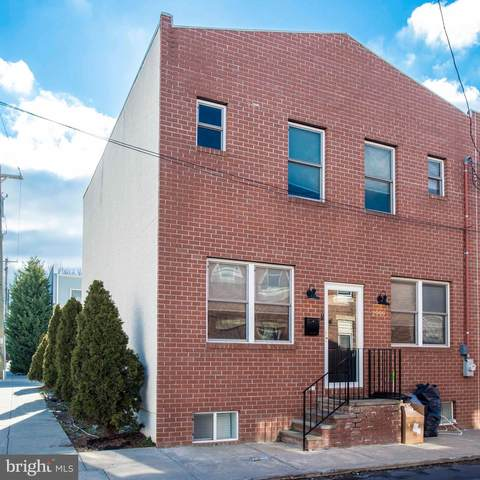 2999 Livingston Street, PHILADELPHIA, PA 19134 (#PAPH982428) :: Tessier Real Estate