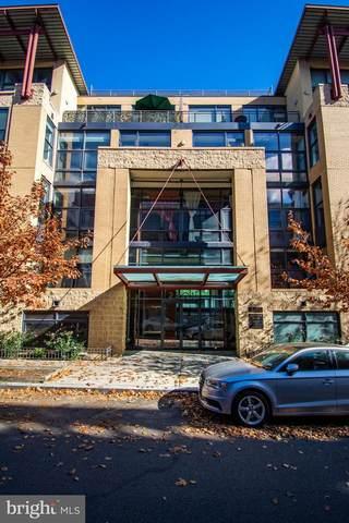 2301 Champlain Street NW T02, WASHINGTON, DC 20009 (#DCDC505442) :: Bic DeCaro & Associates