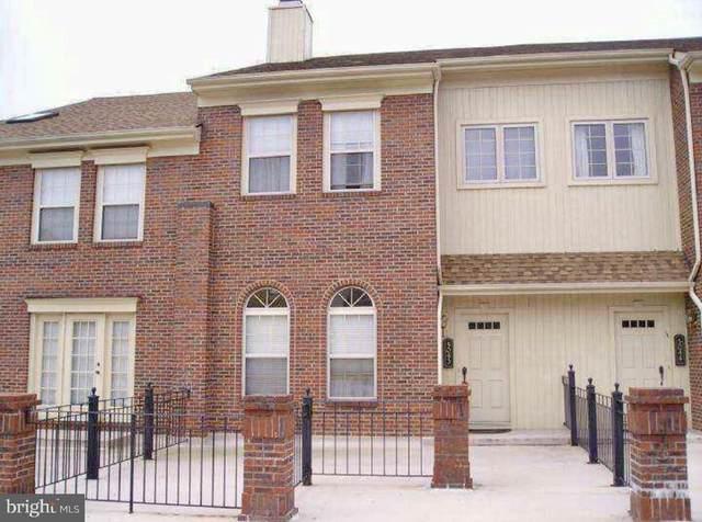 5043 Main Street, VOORHEES, NJ 08043 (#NJCD412188) :: Holloway Real Estate Group