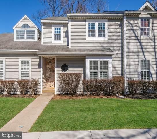 2302 Ash Grove Road, AMBLER, PA 19002 (#PAMC681410) :: Linda Dale Real Estate Experts