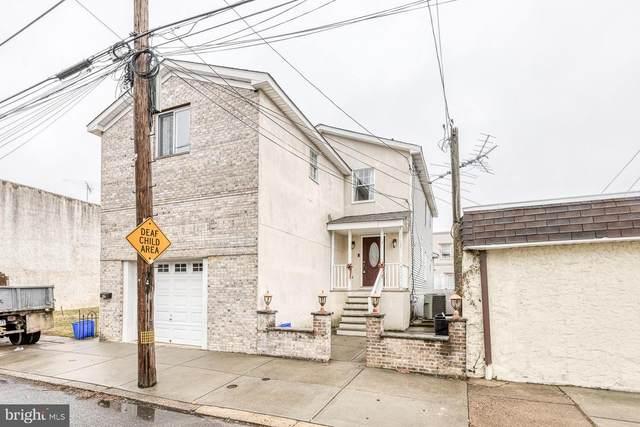 3561-63 Mercer Street, PHILADELPHIA, PA 19134 (#PAPH982556) :: Certificate Homes