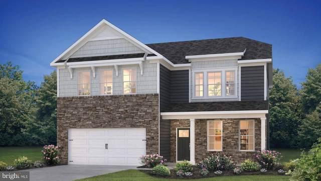 02 Westmont Drive, MEDFORD, NJ 08055 (#NJBL390450) :: Holloway Real Estate Group