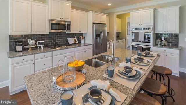 95 Westmont Drive, MEDFORD, NJ 08055 (#NJBL390460) :: Holloway Real Estate Group