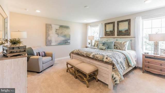 97 Westmont Drive, MEDFORD, NJ 08055 (#NJBL390462) :: Holloway Real Estate Group