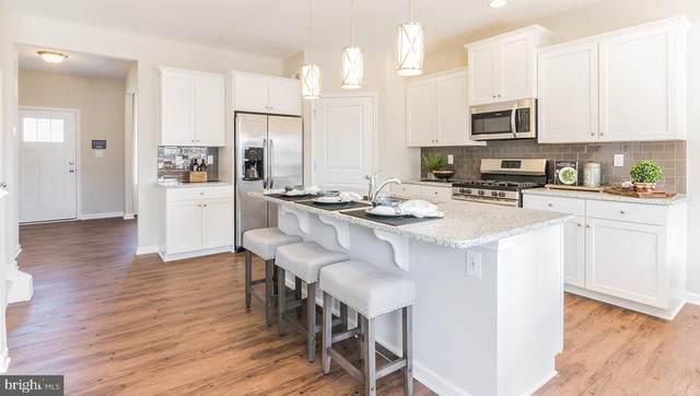 99 Westmont Drive, MEDFORD, NJ 08055 (#NJBL390464) :: Holloway Real Estate Group