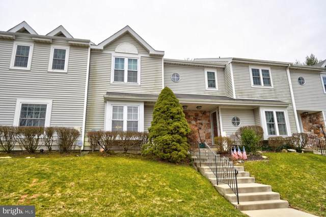 1802 Red Maple Grove, AMBLER, PA 19002 (#PAMC681438) :: Linda Dale Real Estate Experts