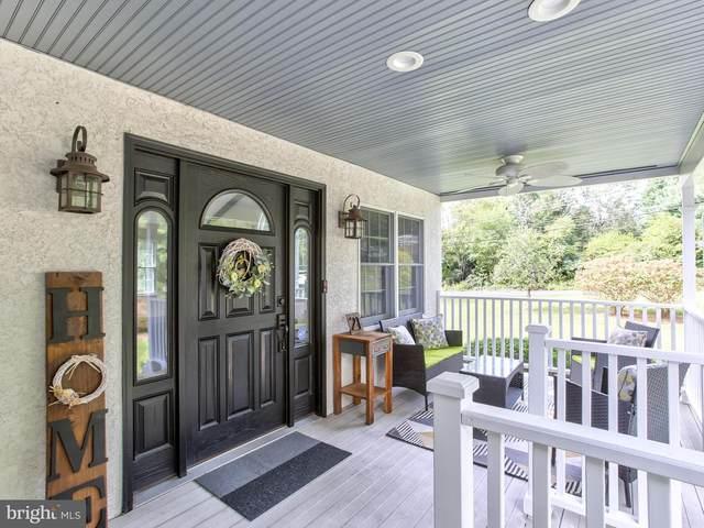 21 Hickory Lane, MALVERN, PA 19355 (#PACT528392) :: Keller Williams Real Estate