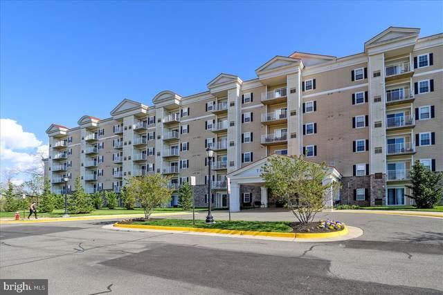 6301 Edsall Road #324, ALEXANDRIA, VA 22312 (#VAFX1178114) :: Arlington Realty, Inc.