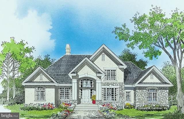 17 Autumn Leaf Lane, MANHEIM, PA 17545 (#PALA176650) :: Iron Valley Real Estate