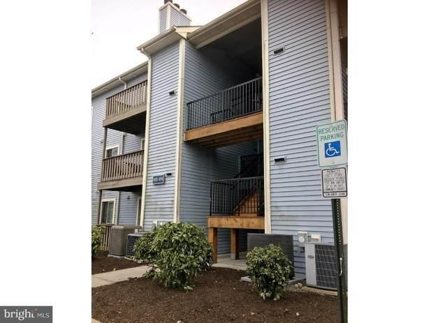1014 Aspen Drive, PLAINSBORO, NJ 08536 (#NJMX125914) :: Sail Lake Realty