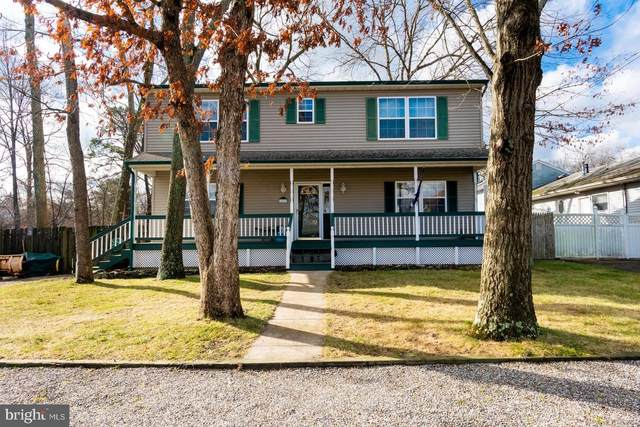 1829 Lakeside Dr S, FORKED RIVER, NJ 08731 (#NJOC406798) :: The Matt Lenza Real Estate Team