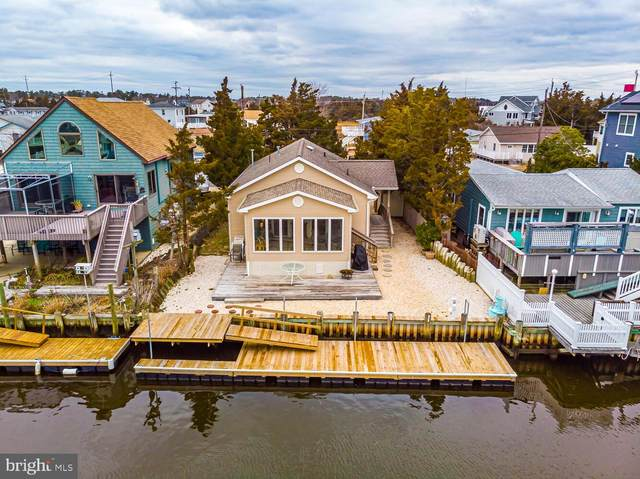 107 Marlin Road, TUCKERTON, NJ 08087 (#NJOC406802) :: Lee Tessier Team