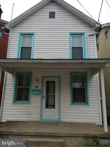 306 E King Street, SHIPPENSBURG, PA 17257 (#PACB131666) :: Lucido Agency of Keller Williams