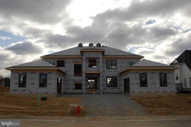 654 Fleetwood Drive, LITITZ, PA 17543 (#PALA176694) :: The Joy Daniels Real Estate Group