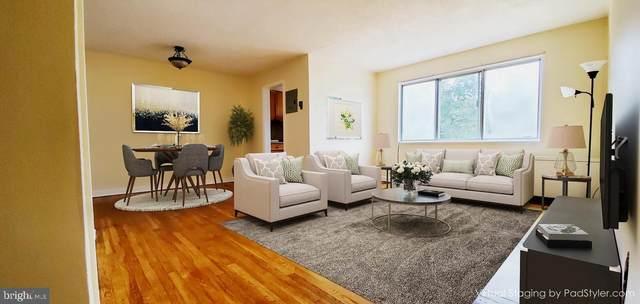 9734 Glen Avenue #101, SILVER SPRING, MD 20910 (#MDMC742830) :: The Piano Home Group
