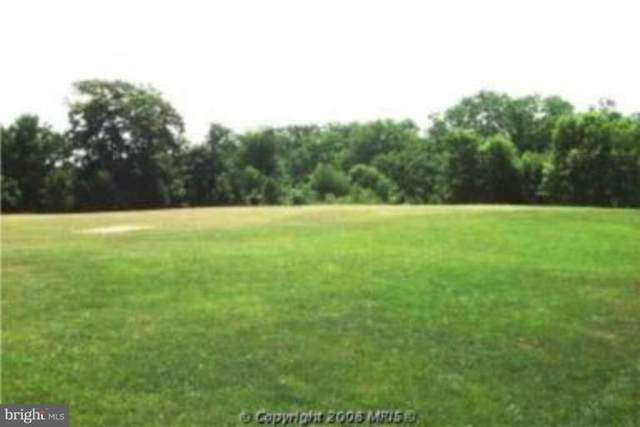 Duvall Road, WOODBINE, MD 21797 (#MDHW290060) :: Shamrock Realty Group, Inc