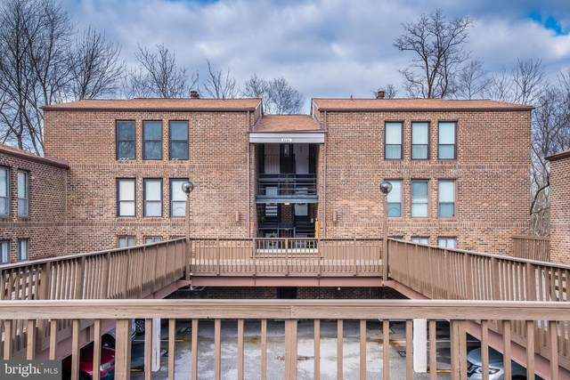 5384 Smooth Meadow Way B2b-02, COLUMBIA, MD 21044 (#MDHW290064) :: Network Realty Group