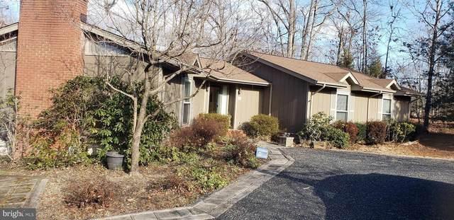 118 Appleview Court, LOCUST GROVE, VA 22508 (#VAOR138388) :: Crossman & Co. Real Estate