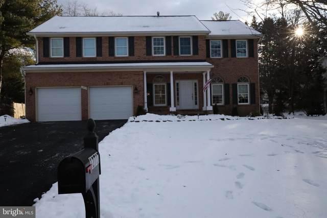 12717 Heatherford Place, FAIRFAX, VA 22030 (#VAFX1178696) :: John Lesniewski | RE/MAX United Real Estate