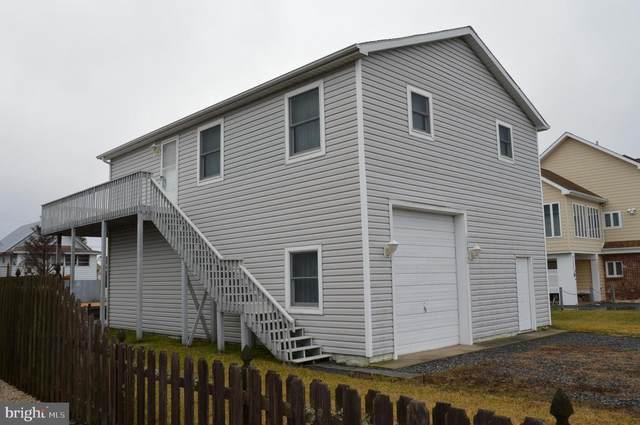34879 Alda Lane, BETHANY BEACH, DE 19930 (#DESU176776) :: Atlantic Shores Sotheby's International Realty