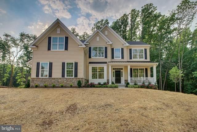 02 Starr Lane, GLENSIDE, PA 19038 (#PAMC681800) :: Linda Dale Real Estate Experts