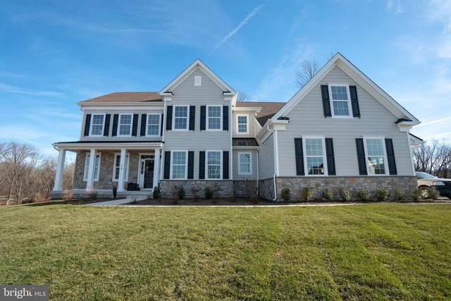 03 Starr Lane, GLENSIDE, PA 19038 (#PAMC681804) :: Linda Dale Real Estate Experts