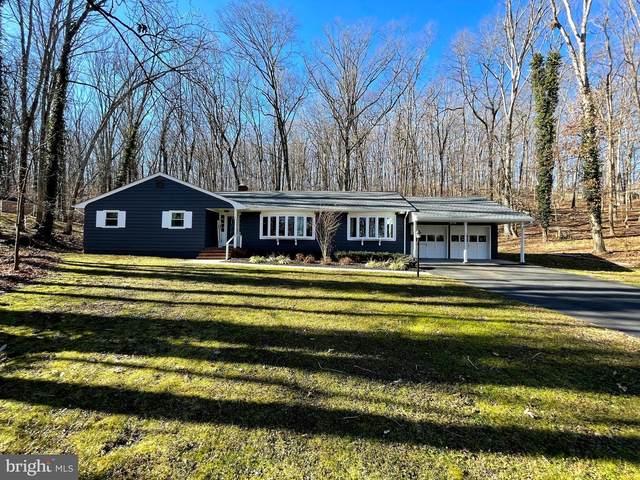 15 Wynwood Drive, PEMBERTON, NJ 08068 (#NJBL390698) :: Holloway Real Estate Group