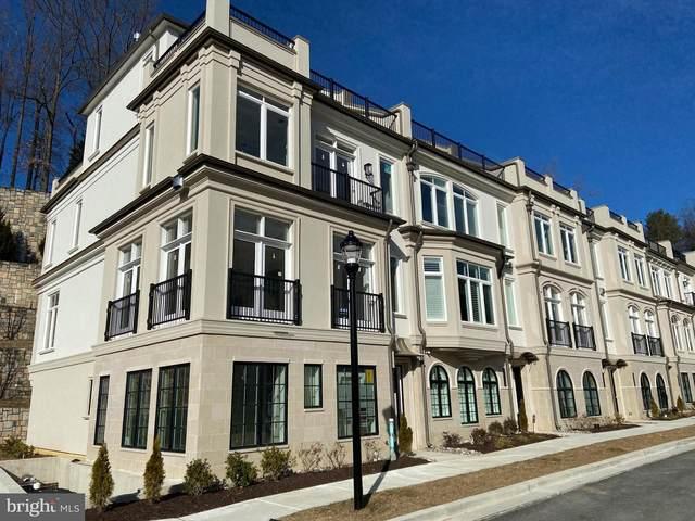 8135 River Road, BETHESDA, MD 20817 (#MDMC743060) :: Colgan Real Estate