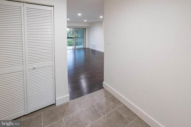2309 Greenery Lane 203-1, SILVER SPRING, MD 20906 (#MDMC743066) :: Eng Garcia Properties, LLC