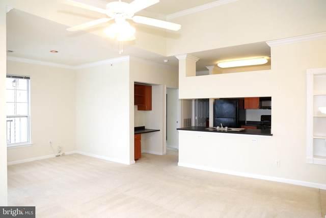 13507 Kildare Hills Terrace #401, GERMANTOWN, MD 20874 (#MDMC743114) :: AJ Team Realty